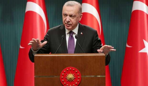 Türkiye'ye en büyük düşmanlığı yapan ülkeyi açıkladı