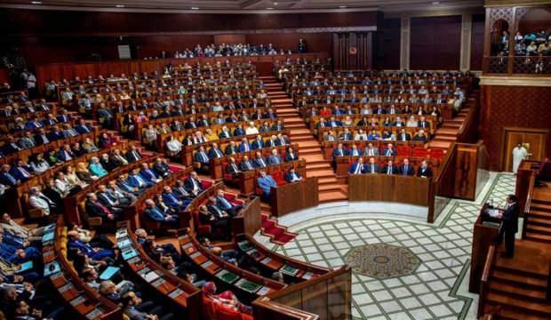Ülke dünyaya böyle duyurdu: Türkiye'nin tecrübelerinden faydalanarak hazırladık