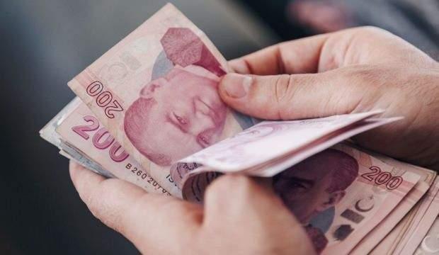 Vergi borcu olanlar dikkat: Ödemeler yarın sona eriyor…