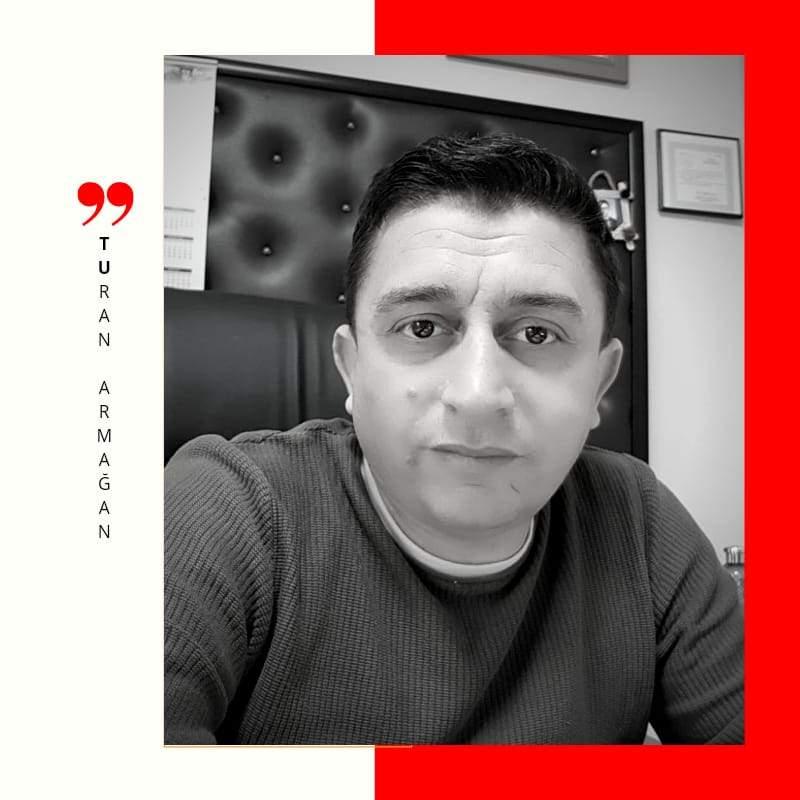 OKUL ÖNCESİ EĞİTİM ZORUNLU EĞİTİM KAPSAMINA ALINMALI