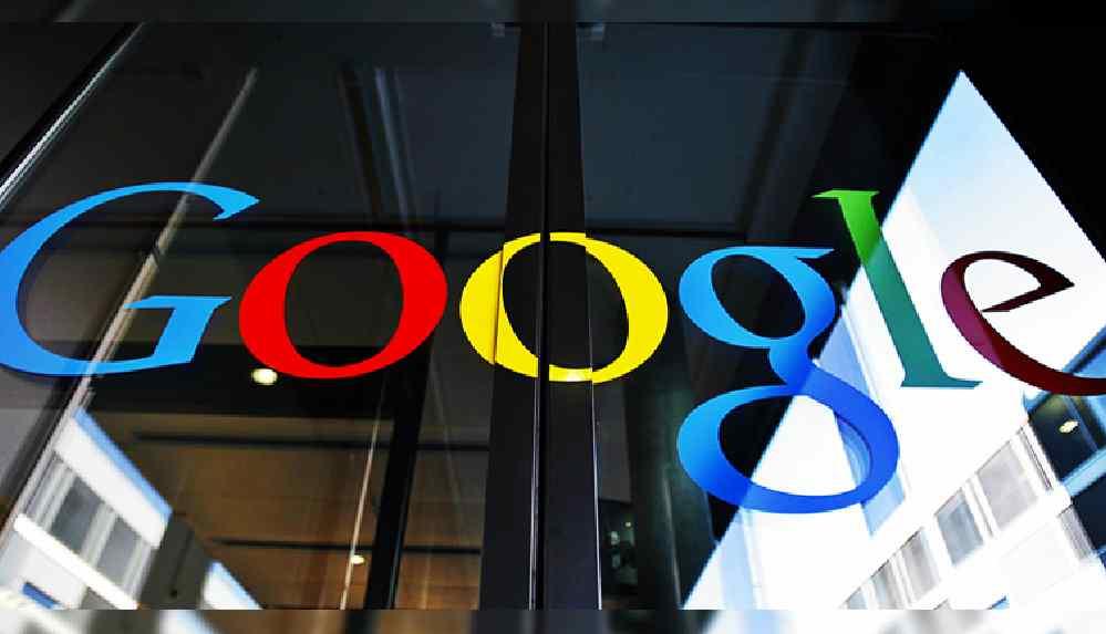 Google'ın egemenliği sona eriyor