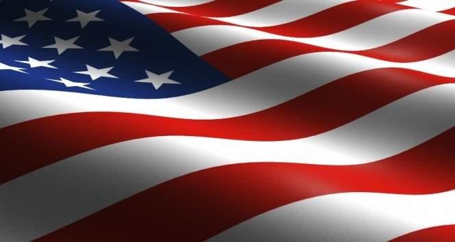 ABD'nin Afganistan'dan çekilme süreci yaklaşık yüzde 50 oranında tamamlandı