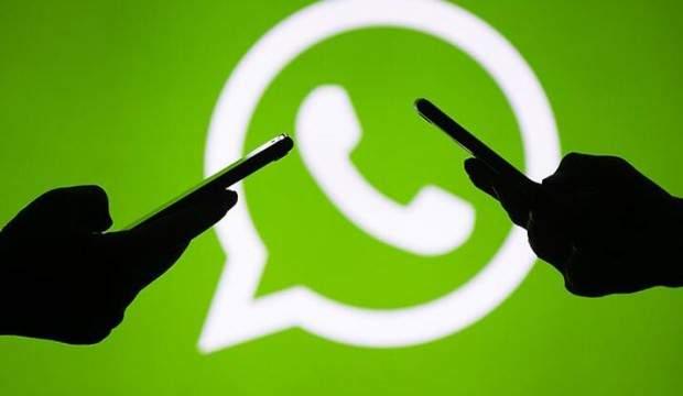 Almanya'da WhatsApp kararı! Meclis'ten geçti!