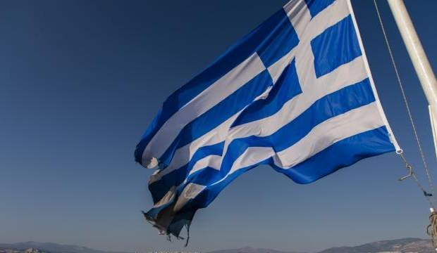 Avrupa'dan Yunanistan'a Türk azınlık uyarısı