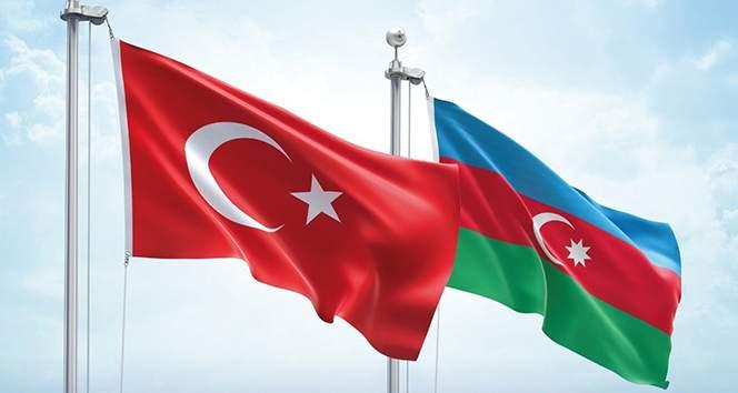 Bakü'de, 13. Türkiye-Azerbaycan Yüksek Düzey Askeri Diyalog Toplantısı başladı