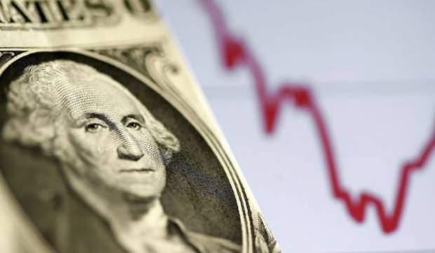 Doları zayıflatacak Fed hamlesi