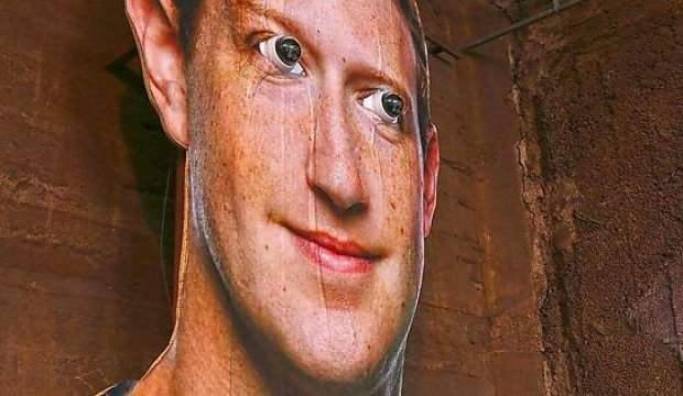 Facebook sizi takip ediyor! Bunu engellemek sizin elinizde