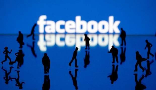 Facebook tartışmaları yapay zeka ile sonlandıracak