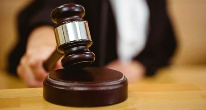 FETÖ'den yargılanan eski Tuğgeneral Serdar Atasoy hakkında 32,5 yıla kadar hapis istemi