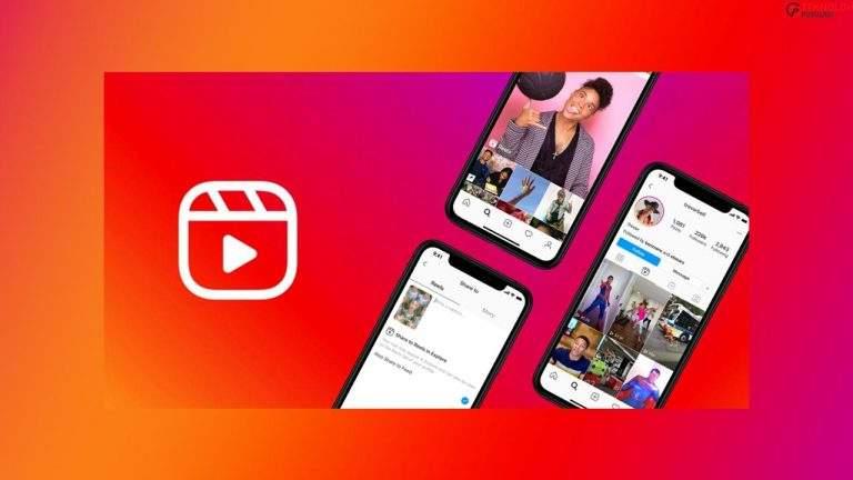 YouTube, iPhone ve iPad için merakla beklenen özelliğe kavuştu!
