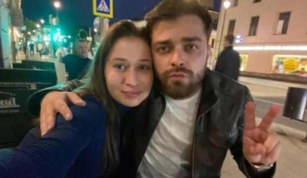 Nişanlısı baltayla saldırıp 83 yerinden bıçaklamış