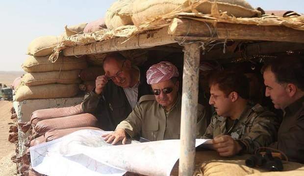 PKK'yı tutuşturan haber! Hazırlıklar başladı, intikam yemini sonrası operasyon an meselesi