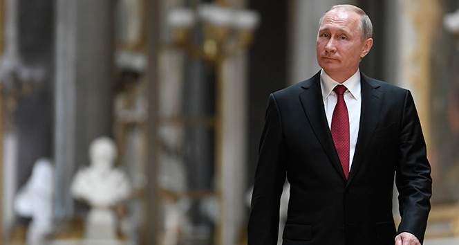 Putin'den Biden zirvesi öncesi açıklama: 'Zirvede etkileşim mekanizmaları oluşturulursa görüşme boşa gitmez'