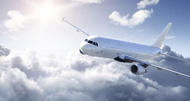 Rusya ile Türkiye arasında uçuşlar 22 Haziran'dan itibaren başlıyor