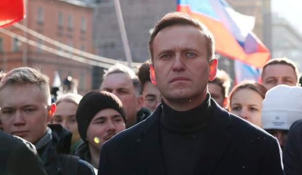 Rusya'da Navalny ile bağlantılı kuruluşların faaliyetleri yasaklandı