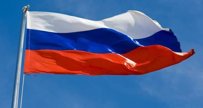 Rusya'dan 9 Kanada vatandaşına yaptırım