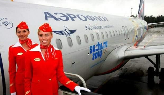 Rusya'dan sonra Almaya da adım attı: Karşılıklı uçuşlar yeniden başladı