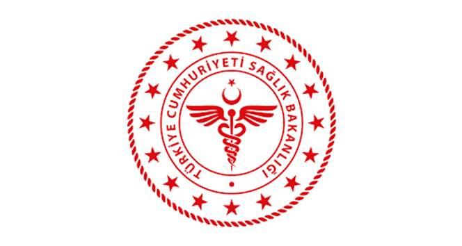 Sağlık Bakan Yardımcısı Aydın'dan 'İkinci Pekcan Vakası' haberi açıklaması