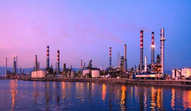 Tüpraş, rafinerilerindeki verimliliği milyonlarca verinin analiziyle artırıyor