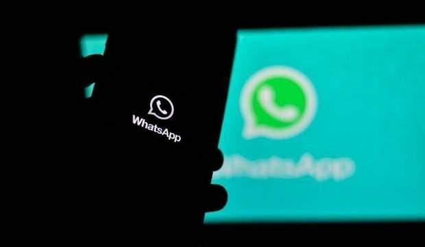 WhatsApp çoklu cihaz desteği hakkına yeni bilgiler