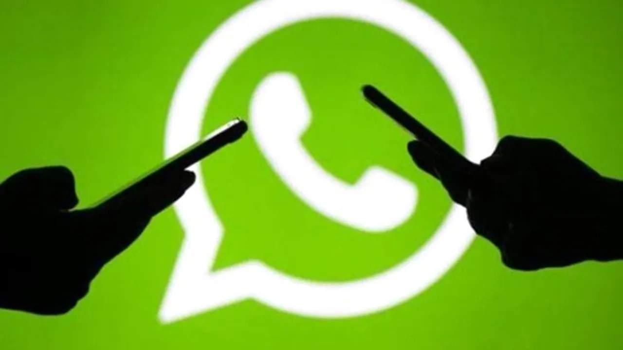 WhatsApp'ta e-ticaret dönemi başlıyor