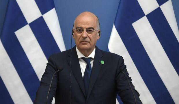 Yunanistan'dan yeni tahrik: Ülkemizde Türk azınlık yok!