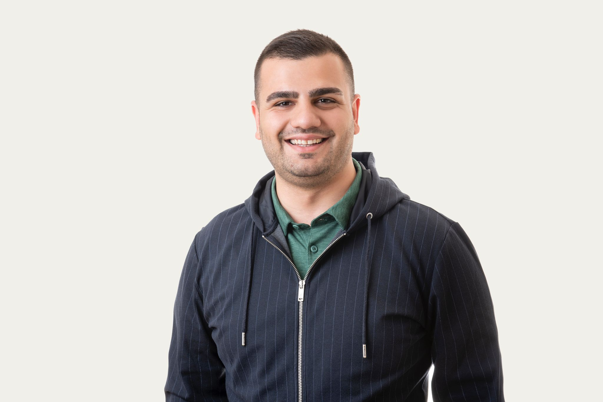 İnan'dan CHP'li Yücel'e sert yanıt