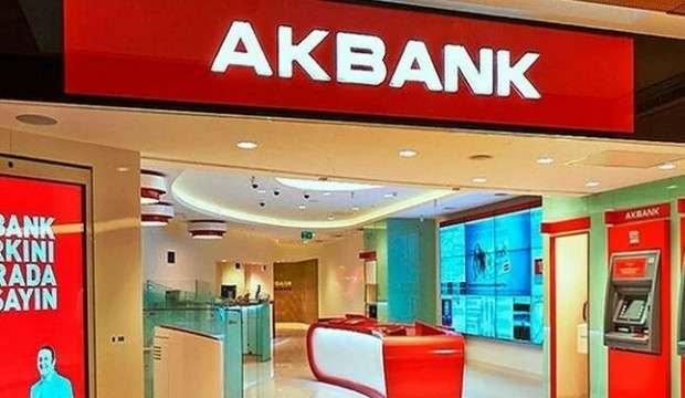 Akbank Genel Müdürü Hakan Binbaşgil'den ilk açıklama! Yaşanan krizi tüm detaylarıyla anlattı