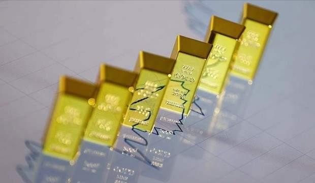 Altın yine darbe aldı! Yatırımcısına en kötüsünü yaşattı