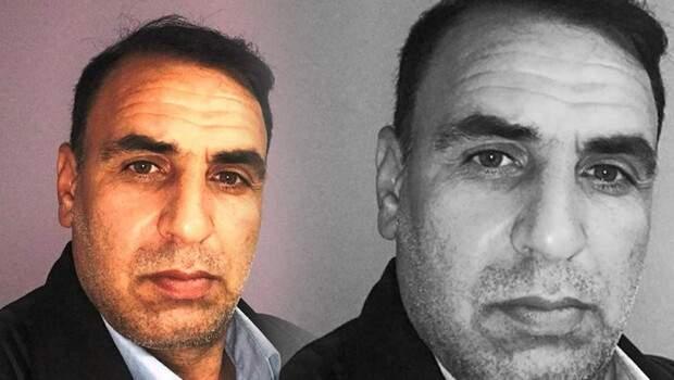 Antalya'da korkunç olay! Başından vuruldu, 13 gün sonra öldü
