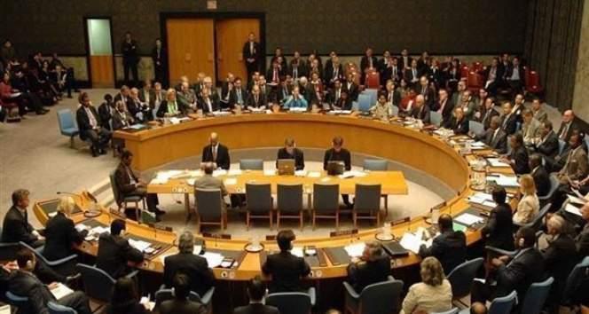 BMGK'den kritik Suriye kararı: Cilvegözü Sınır Kapısı 1 daha yıl açık kalacak