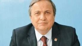 Bolu Belediye Başkanı'nın sözleri… Parti politikamızla taban tabana zıt