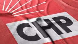 CHP, milletvekili çıkarılamayan illeri hedefledi