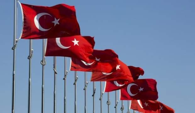Dünya küçüldü Türkiye büyüdü! Satın alma gücünde 13. sıradayız