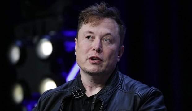Elon Musk'tan yeni Bitcoin oyunu! Piyasalarda 'U' dönüşü
