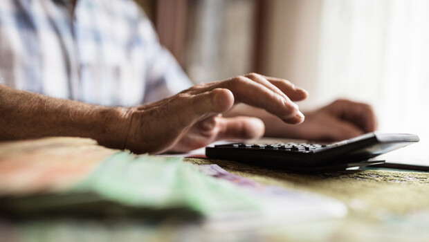 Emekli maaş farkları ne zaman ödenecek? 2021 zamlı emekli maaşı ödeme tarihi açıklandı