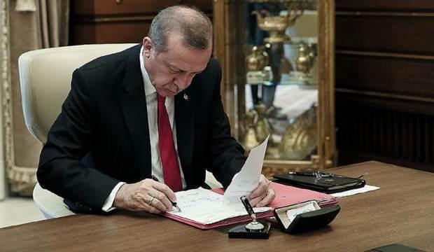 Erdoğan müjdesini verdi! 'Korkma al parası devletten'