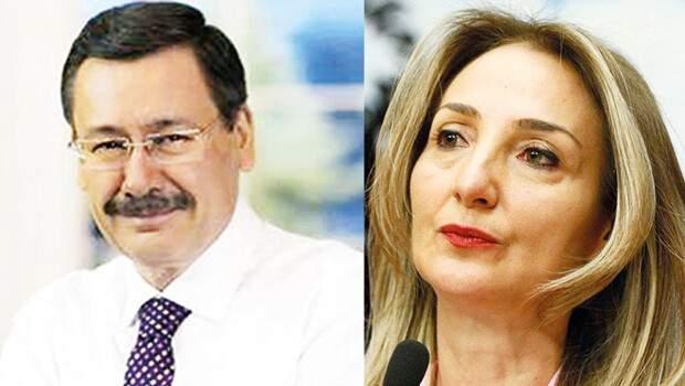 Gökçek – CHP'li Nazlıaka davası yeniden görülecek