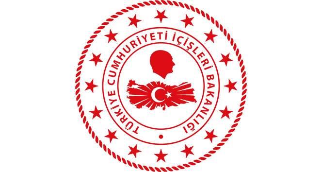 İçişleri Bakan Yardımcısı Çataklı'dan sınır ihlali iddiasına ilişkin açıklama