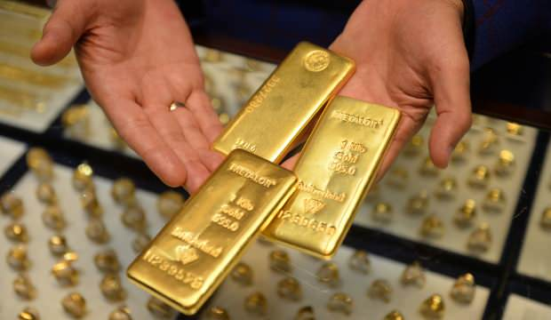 İslam Memiş'ten altın ile ilgili son dakika açıklaması! Tarih belli oldu fiyatlar uçacak