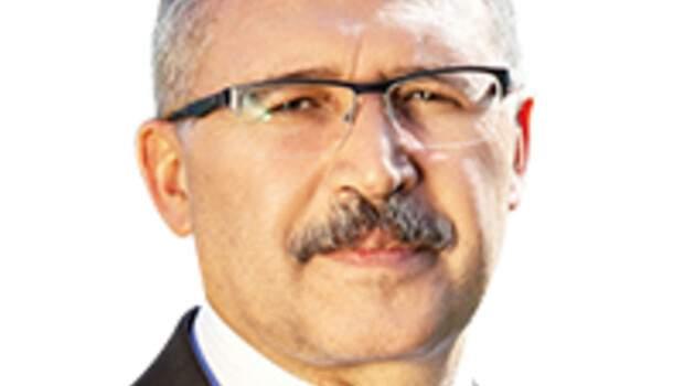 Kılıçdaroğlu'nun cumhurbaşkanı adayı kim?