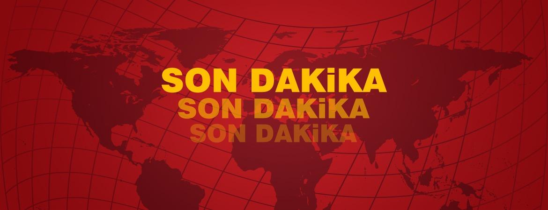 """KKTC Cumhurbaşkanı Tatar: """"Ok yaydan çıkmıştır"""""""
