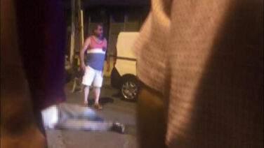 Kuzenler sokak ortasında birbirlerine kurşun yağdırdı: 2 kardeş hayatını kaybetti