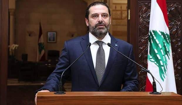 Lübnan'da Hariri'nin görevi iade etmesinin nedeni belli oldu: Hepsini reddetti