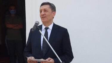 Milli Eğitim Bakanı Selçuk'tan LGS açıklaması: Öğrencilerimizin yüzde 93'ü ilk üç tercihinden birine yerleşti