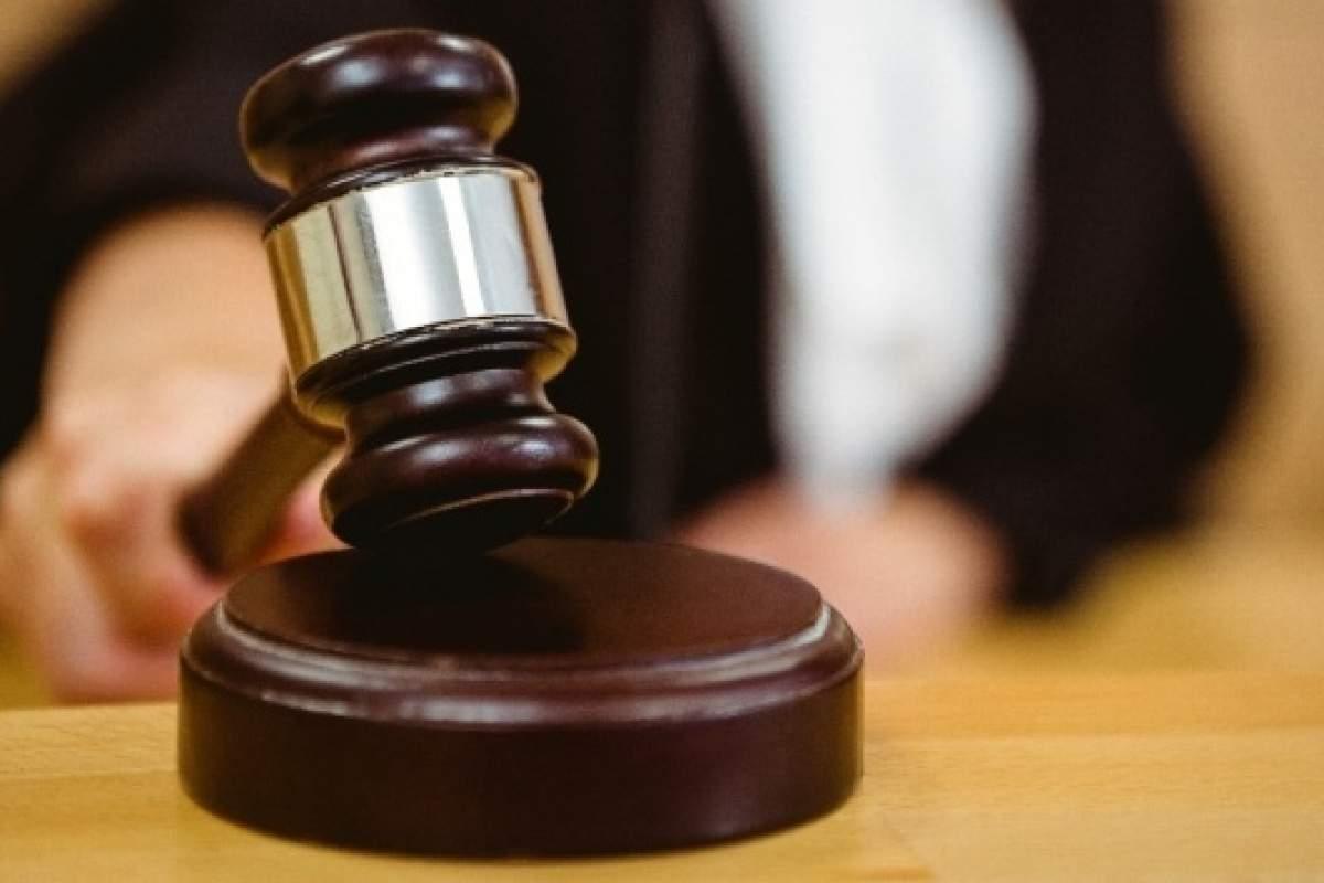 Rüşvet ve irtikap davasında 10 kişiye tahliye kararı