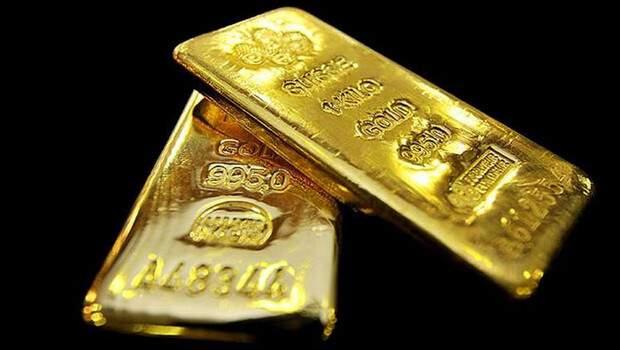 Son dakika… Altın fiyatlarında son durum