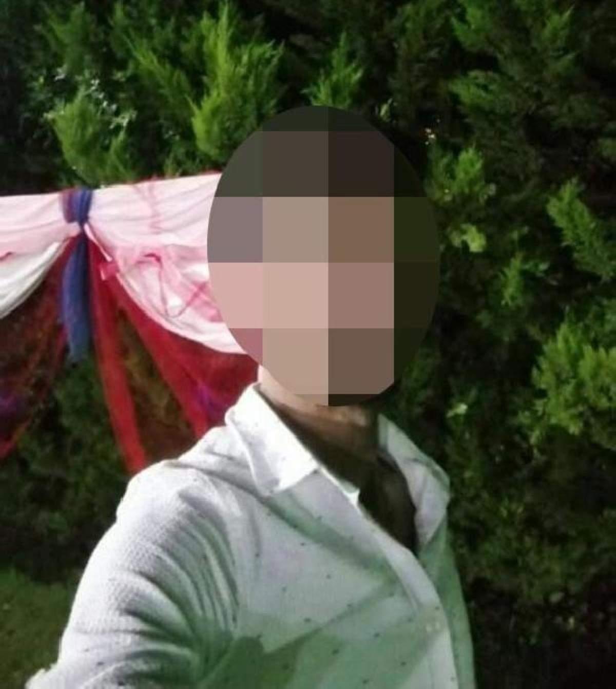 Son dakika gündem: Cinsel istismardan 28 yıl hapis cezası alan sanığa,  Şevkat Yerimdar  beraati