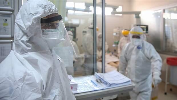 Son dakika haberi: 20 Temmuz corona virüsü tablosu ve vaka sayısı Sağlık Bakanlığı tarafından açıklandı! İşte son durum