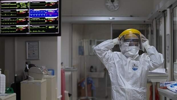 Son dakika haberi: 27 Temmuz corona virüsü tablosu ve vaka sayısı Sağlık Bakanlığı tarafından açıklandı!